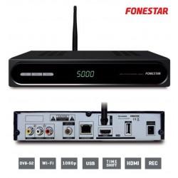 FONESTAR RDS-584 WHD WIFI