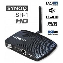 SynoQ SR1 WIFI