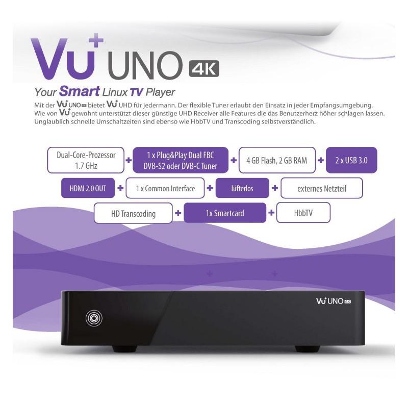 جهازين رائعين vu+ uno 4k dm900 4k Vu-uno-4k