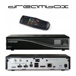 Dreambox DM820 HD