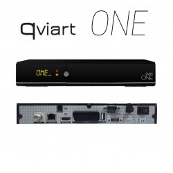 Qviart ONE