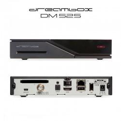 Dreambox DM520 HD