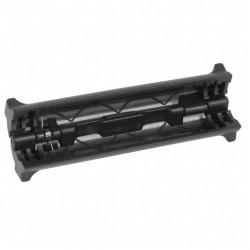 Pelador - Stripper Cable Coaxial