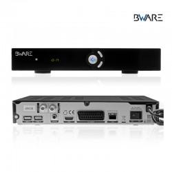 BWARE JB008 HD WIFI