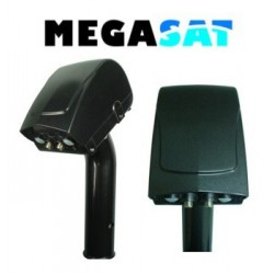 Motor MEGASAT N1