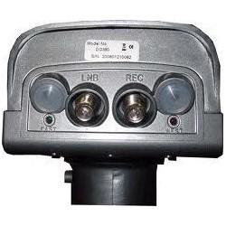 PowerTech DG 380