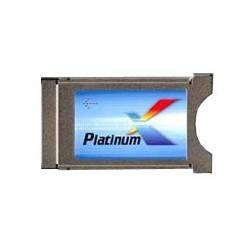XCAM PLATINUM
