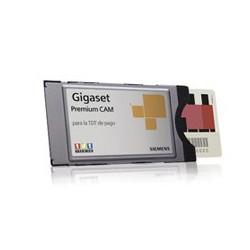PCMCIA TDT Premium FTE
