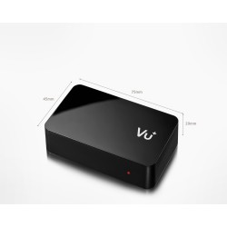 Túner VU+ DVB-T/C/T2 USB TURBO