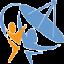 logotipo de PADRE DE FAMILIA SL