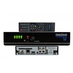 Medialink Smart Home ML1200S