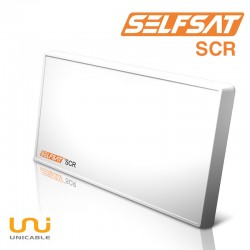 SELFSAT H21D SCR UNICABLE