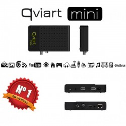 Qviart MINI WIFI