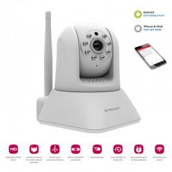 SmartEye 200 IP CAM