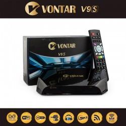 Openbox Vontar V9S Wifi