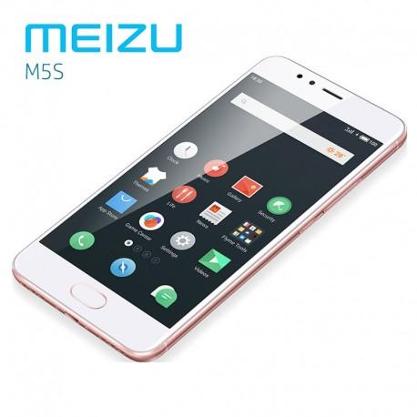 """MEIZU M5S 5,2"""" 3GB RAM - 16GB/32GB"""