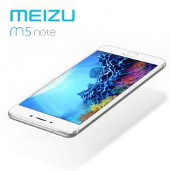 """MEIZU M5Note 5,5"""" Octacore 3G 16b/32Gb"""