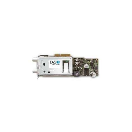 Tuner DVB T2/C - GIGABLUE