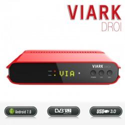 Viark Droi