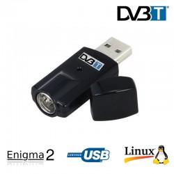 TDT HD miniSTICK USB