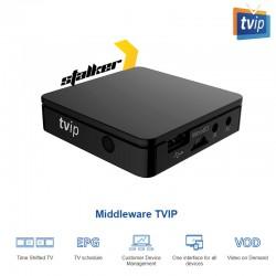 TVIP S-Box V 412