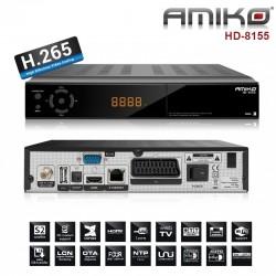 Amiko 8155