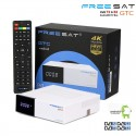 Freesat GTC