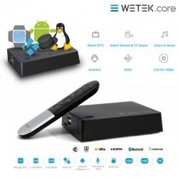 Wetek Core