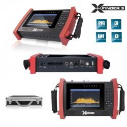 Xfinder 3