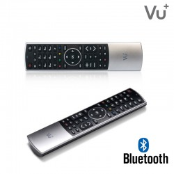 Mando bluetooth VU+