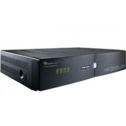 Clarketech HD 4100 Plus