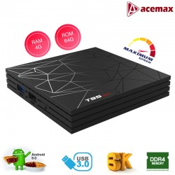 Acemax T95 Max