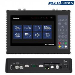 Edision Multifinder
