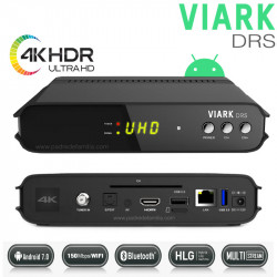 Viark DRS