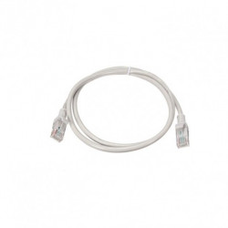 Cable de red RJ45