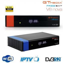 GTMedia V8 Nova