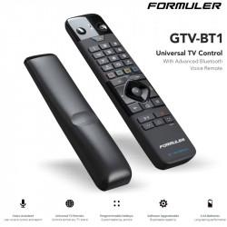 Formuler GTV-BT1