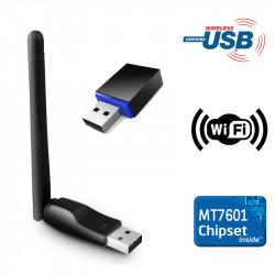 Antena WiFi USB MT7601