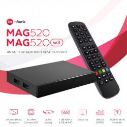 MAG 520