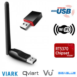 Wlan USB WIFI Stick W-500