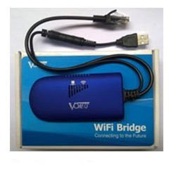 WIFI BRIDGE