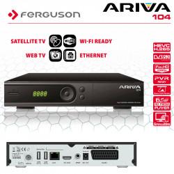 Ferguson Ariva 104