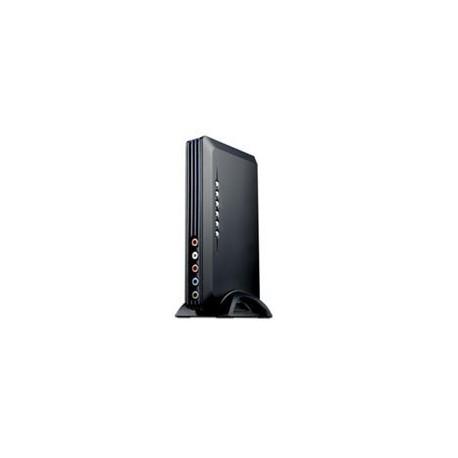 CONVERSOR DE SEÑAL SCART A HDMI