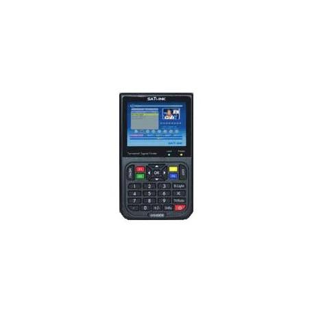 SATLINK 6905 (DVB-T) TDT