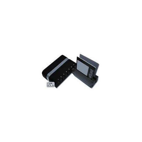 USB HUB para SmarGo