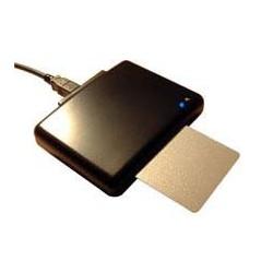Programador Smartmouse USB