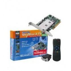 Technisat SKY STAR II SS2 PCTV SAT
