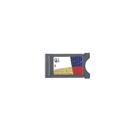 CONAX CAM MODULO PCMCIA
