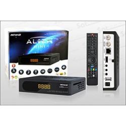 Amiko Alien Mini Linux Full HD Enigma2