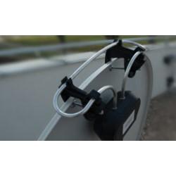 Antena TDT CLIP